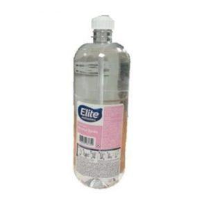 ALCOHOL LIQUIDO 1LT ELITE CMPC