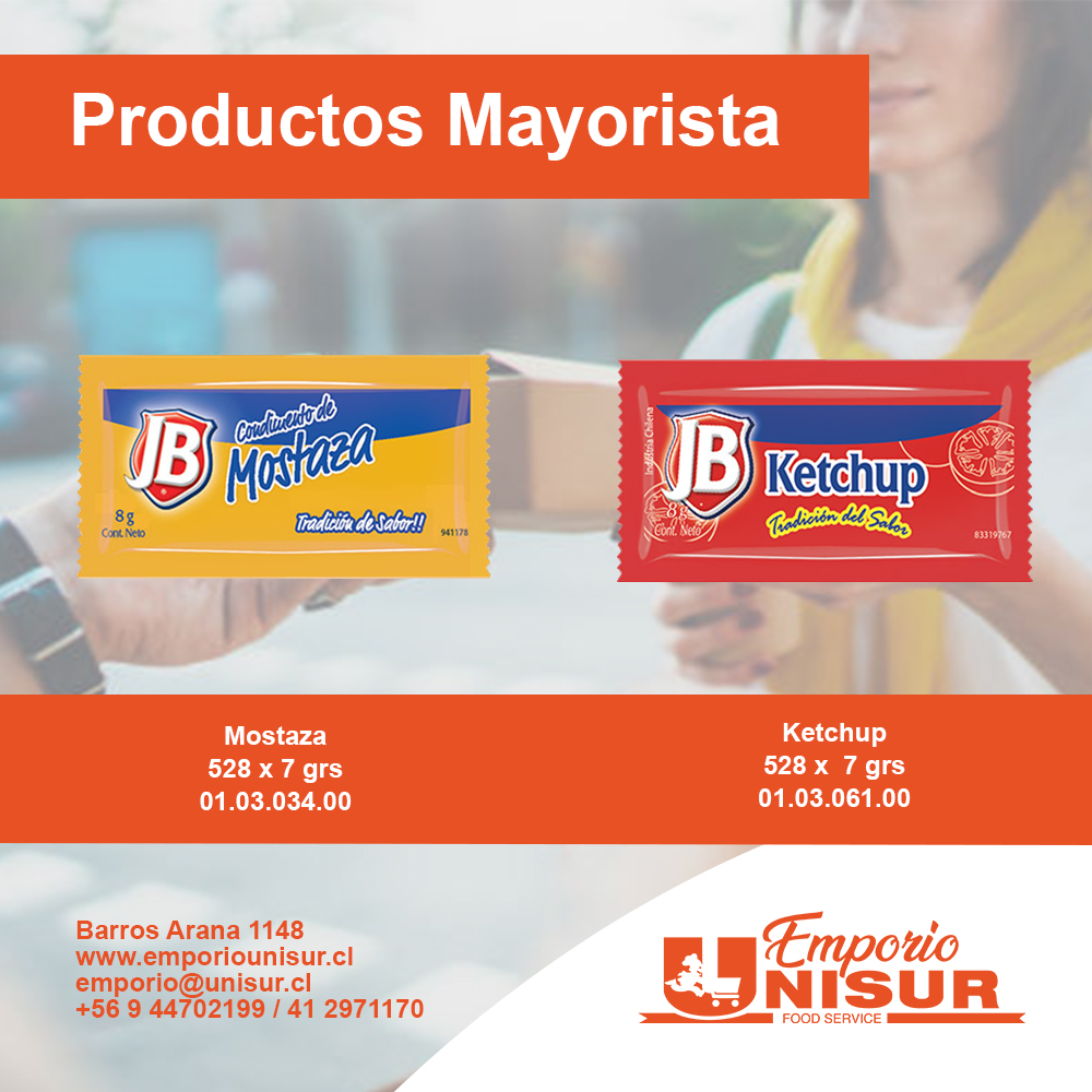 catalogo mayor 2021 jbppk